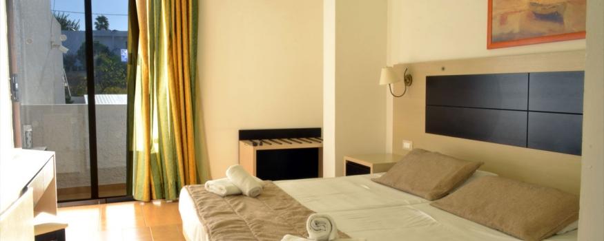 room01-oppos.jpg
